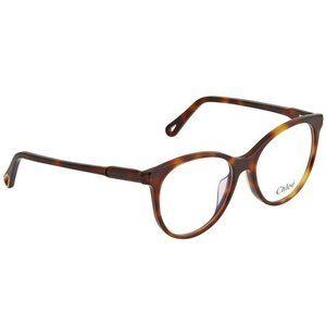 CHLOE CE-2729-218-54 Eyeglasses 54mm 17mm 140mm